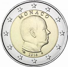 2 monaco 2009 2019 km 195 coinbrothers catalog