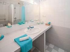 badezimmer renovieren kosten 2020 myhammer preisradar