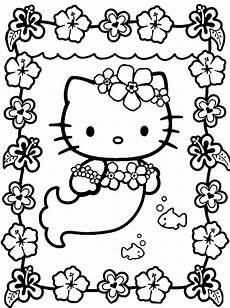 tinkerbell malvorlagen ig x13 ein bild zeichnen