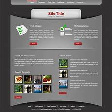 free css templates free css website templates download