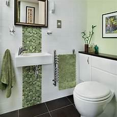 green bathroom decorating ideas green mosaic bathroom bathroom decorating ideas