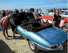 le t 233 l 233 gramme etel voitures anciennes rassemblement