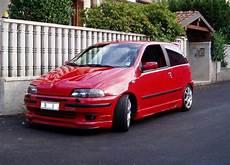 Fiat Punto Gt 1993 1999 67 4mm Stroke Crankshaft High
