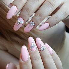 Nail 1900 Best Nail Designs Gallery