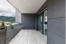 dfsperre auf betonboden lock balcony meliconi