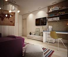 bedroom ideas creative bedrooms that any will