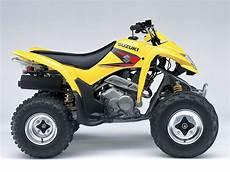 Suzuki Ltz 250 Specs by 2005 Suzuki Quadsport Ltz250 Atv Wallpapers