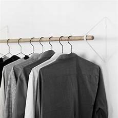 Ist Eine Zeitlose Garderobe Sehr Stabil Und Leicht
