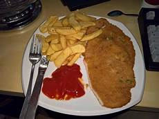 schnitzel day today is wiener schnitzel day x post from r austria
