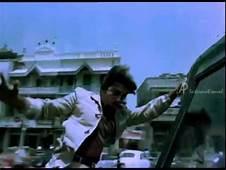 Sakalakala Vallavan  Tamil Movie Scenes Clips