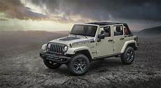 jeep releases last batch of 2018 wrangler jk special