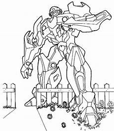 Malvorlagen Transformers Bumblebee Bumblebee Coloring Pages To And Print For Free