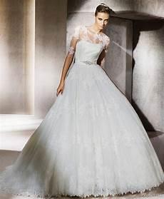 Wedding White Dress Meaning