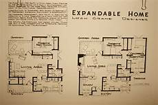 expandable house plans uncategorized small expandable house plan admirable home