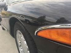 small engine repair training 1993 lincoln mark viii electronic toll collection 1993 lincoln mark viii supercharged 68k for sale photos technical specifications description