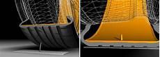 pneu anti crevaison le pneu qui ne cr 232 ve pas michelin enfonce le clou popgom