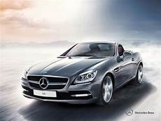 mercedes slk class 2017 slk 350 in new car