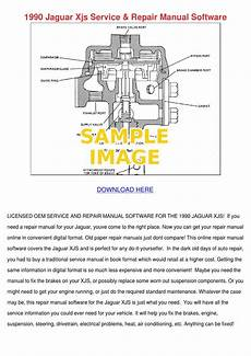 small engine repair manuals free download 1990 ford probe auto manual 1990 jaguar xjs service repair manual softwar by arowhitworth issuu