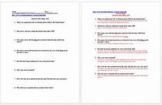 slavery trade and slavery primary sources worksheets