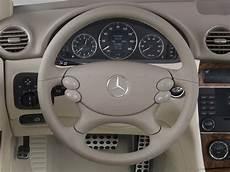 electric power steering 2007 mercedes benz clk class instrument cluster image 2008 mercedes benz clk class 2 door cabriolet 3 5l steering wheel size 1024 x 768 type