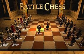 Image result for War Chess Game