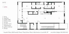 modern shotgun house plans modern shotgun house plans shot gun plan home building