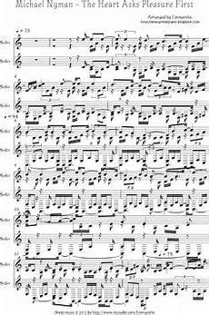 chopin nocturne in b flat minor op 9 no 1 piano music pinterest flats and nocturne