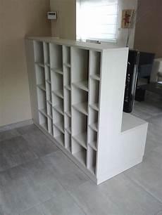 meuble de separation de 32495 meuble tv en s 233 paration de pi 232 ces le kiosque amenagement en 2019 meuble s 233 paration pi 232 ce