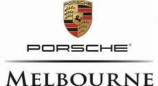 porsche logo free transparent png logos