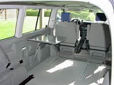 Unterschied Multivan Caravelle - modell 252 bersicht t4 wiki