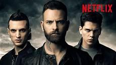 serie tv suburra stagione 2 trailer ufficiale hd netflix