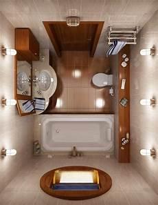 Bathroom Ideas For Small Space 30 Small Bathroom Designs Functional And Creative Ideas