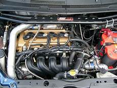 on board diagnostic system 2005 scion tc regenerative braking 2005 scion xa fan removal 2004 2005 2006 scion xa xb 2003 2004 2005 toyota echo front ac a c