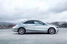 car to go neue car2go fahrzeuge vorgestellt carsharing news