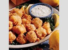 clam fritters_image