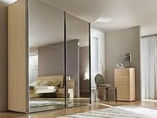 armoire chambre à coucher am 233 nagement de chambre 224 coucher id 233 es sympas gautier