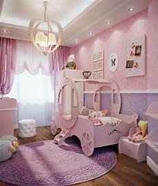 Kinderzimmer Deko Mädchen - deko ideen kinderzimmer m 228 dchen