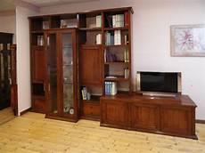 mobili soggiorno classici prezzi soggiorno gnoato orizzonti scontato 61 soggiorni