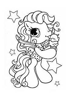 Malvorlagen My Pony Vk My Pony Druckbare Malvorlagen