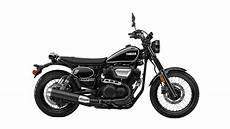 Gebrauchte Yamaha Scr950 Motorr 228 Der Kaufen