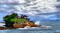 Wallpaper Android Iphone Wallpaper Bali Indonesia