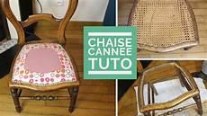 relooker une chaise tuto comment relooker une chaise cann 201 e comme un pro