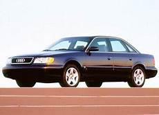 1997 audi cabriolet pricing ratings reviews kelley blue book 1997 audi a6 pricing reviews ratings kelley blue book