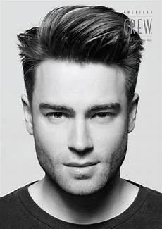 mens hairstyles of 2014 gq australia hairstyles pinterest men s hairstyle men s haircuts