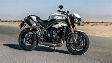 Triumph 4k Wallpapers 2018 triumph speed s 4k wallpapers hd wallpapers