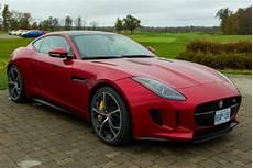 Sports Cars 10k 2015