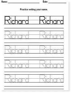 instant name worksheet maker genki english preschool writing preschool names kindergarten
