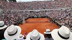 Internazionali Di Tennis Bnl D Italia 2019 A Roma Dal 6