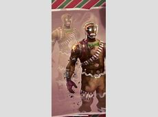 [21 ] Merry Marauder Fortnite Wallpapers on WallpaperSafari