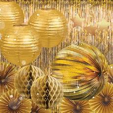 decorations by colour discount party warehouse